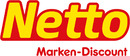 Logo Netto Marken-Discount AG & Co. KG in Tharandt